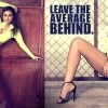 Parineeti Chopra Hot Photoshoot Latest Pics