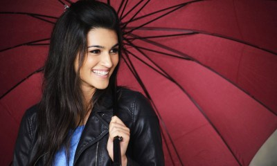 Kriti Sanon Beautiful HD Wallpaper 2016