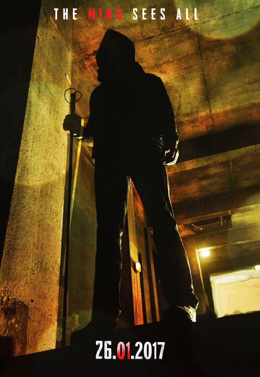 hrithik-roshans-balam-movie-first-look-poster