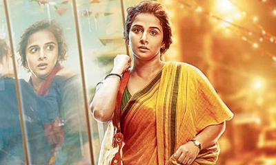 Kahaani 2 Dialogue Promo