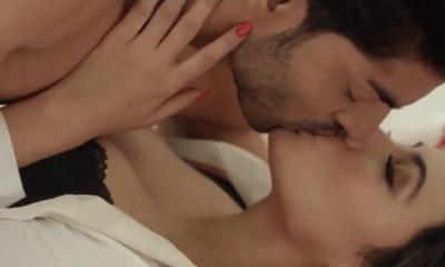 The Sizzling Sana Version| Wajah Tum Ho | Armaan Malik,Tulsi Kumar