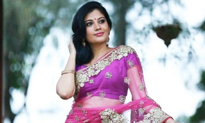 Ssivada Actress shivada-hot-photos