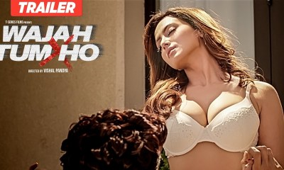 watch-wajah-tum-ho-theatrical-trailer-hot-thrilling