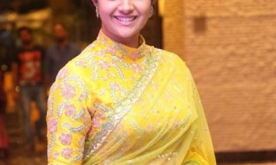 keerthy-suresh-saree-photos