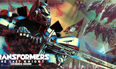 transformers_the_last_knight_trailer