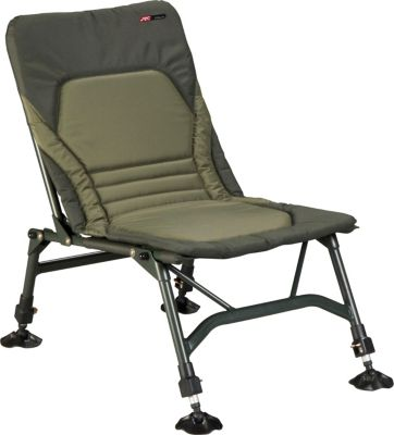 fishing chair add ons covers wholesale johannesburg chairs carp jrc stealth x lite