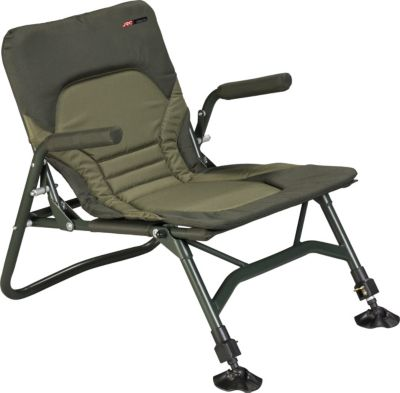 fishing chair spare parts barrel chairs swivel casters chairs, carp | jrc®