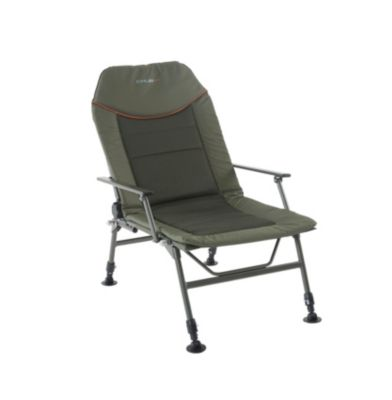 fishing roving chair folding patio chairs chub outkast 2016