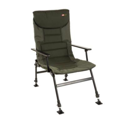 fishing chair spare parts platform chairs carp jrc defender hi recliner armchair