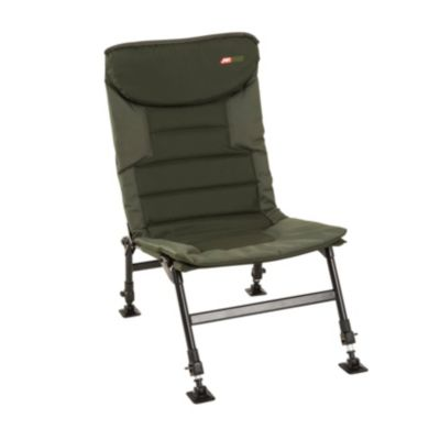 fishing chair add ons the chronicles of narnia silver chairs carp jrc defender