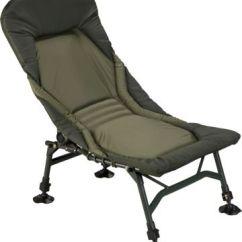 Fishing Roving Chair High Cushion Jrc Stealth X Lite Recliner Skip To Content