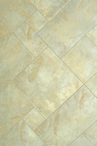 How to Care for Your Ceramic Tile | Pure Floor Care