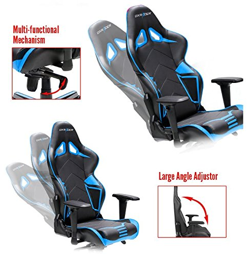 best gaming chair for pc feet caps 20 chairs reviewed march 2019 the name dxracer is synonymous with and that s why you find two of them in this list much like other