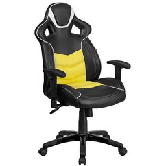 Gaming Chair Reviews 2016 Black Wooden Spindle 20 Best Chairs Reviewed February 2019 Pc For Flash Furniture Executive