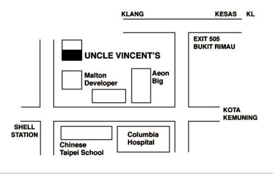 map-vincent