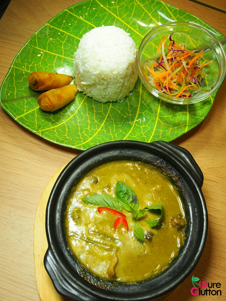 green-curry-set