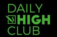 Daily High Club Review