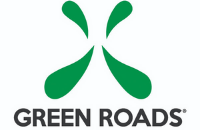 Green Roads World Review