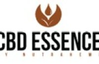 CBD Essence Discounts And Coupon Codes