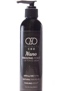 CBD Nano