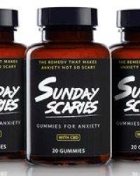 SundayScaries