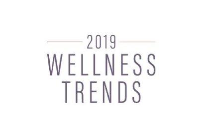 CBD Wellness Trends