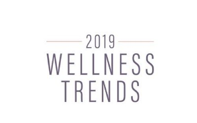 Top Wellness Trends To Look Forward To This 2021