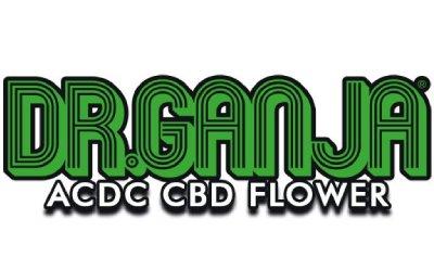 Dr.Ganja CBD Flower