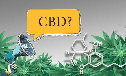 Interesting Things about CBD