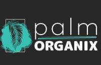 Palm Organix Discount Codes