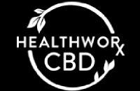 Healthworx CBD Discount Codes