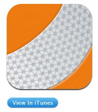 iPad VLC icon