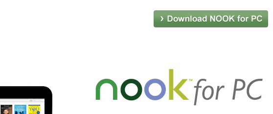 How to Backup Nook Books 2018 (Newest) – Angel Dan – Medium