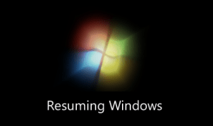 How to enable or disable Hibernate feature in Windows 7 • Pureinfotech