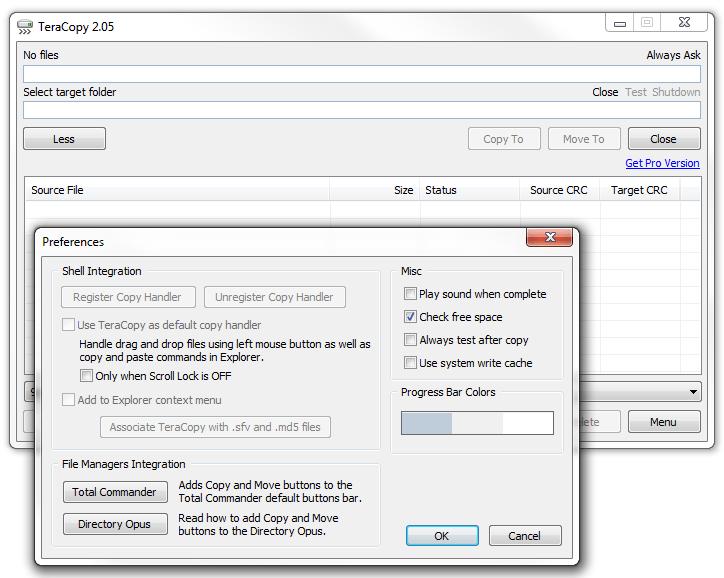 teracopy full version for windows 7golkes