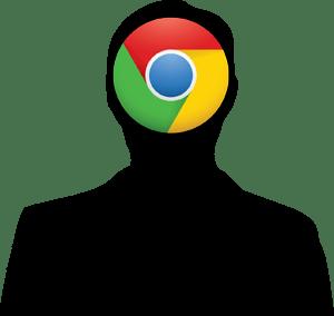 Google Chrome Profile