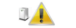 Unknown Device Windows