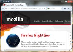 Austrails Firefox download