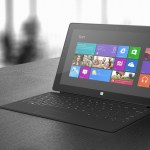 Surface-Black-Covers_Web