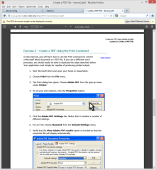 FF PDF viewer