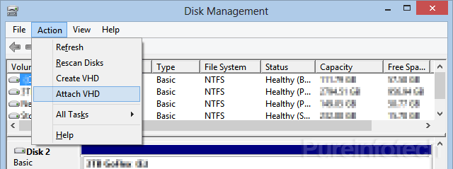 attach-vhd-disk-managment_wm