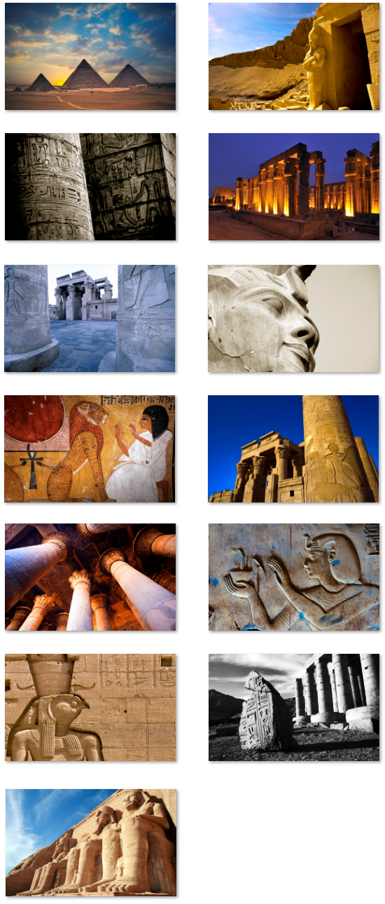egypt-wallpapers