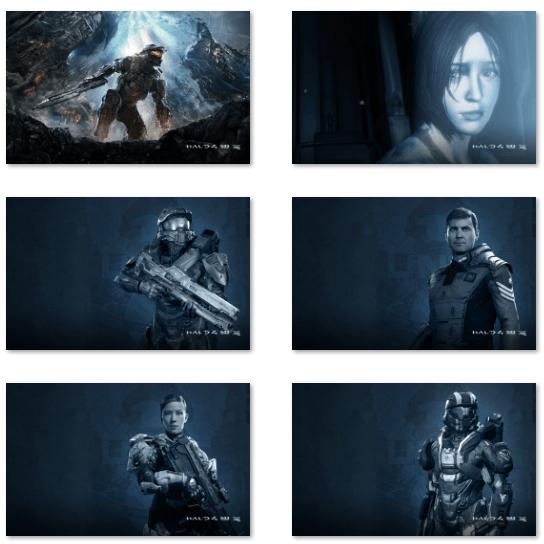 halo4-wallpaper-download