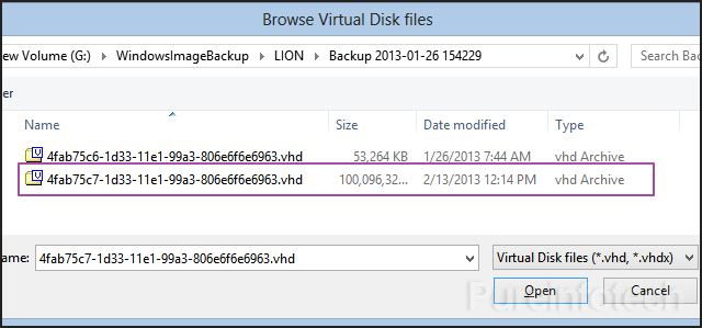 vhd-windows-backup_wm