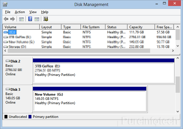 win8-disk-management_wm
