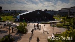 Xbox Reveal event