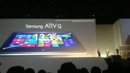 Samsung ATIV Q laptop with Windows 8 and Android 780_wide