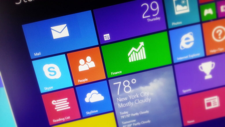 How to clean install Windows 8 1 without a Windows 8 retail key