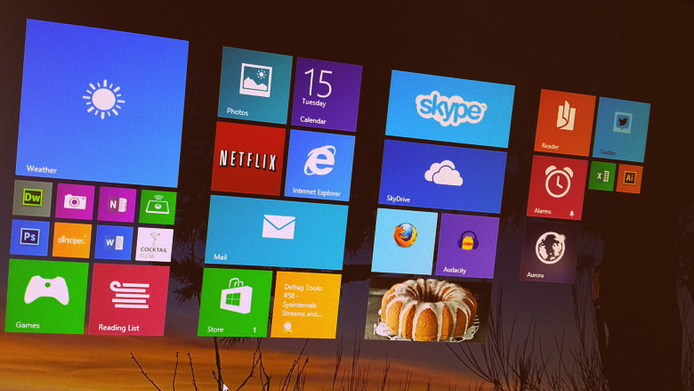 How to download Windows 8 1 'General Availability' in your