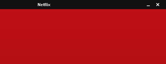minimize-close-win81-update1_medium